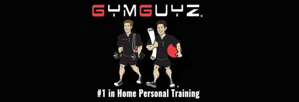 GYMGUYZ Greater Bucks is # 1 in Home Personal Training specializing in one-on-one fitness, group sessions, and corporate fitness in the comfort of your own home, office, or setting of your choice. GYMGUYZ provides Convenient, Customized, and Creative workouts using vans stocked with state of the art equipment. Our services include weight loss, body sculpting, bodybuilding, weight training, therapeutic/athletic stretch, strength training, senior fitness, obstacle course training, kickboxing, group training, corporate fitness, post & pre-natal exercise, pool workouts, youth and teen fitness training, cardio fitness, professional sports conditioning, nutrition counseling, deep tissue massage, Swedish massage, sports massage therapy, and birthday parties.