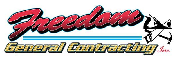 Freedom General Contracting