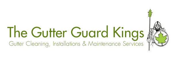 For 16 years The Gutter Guard Kings has been committed to providing the Delaware Valley with unmatched quality in gutter cleaning and gutter guard installation. Our products, Leaf Relief and Champion, are the only 100% effective gutter guard systems that come with a