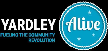 Yardley PA news and events - Yardley Pennsylvania, Bucks County PA - businesses, restaurants, lodging, community information, shopping, recreation, jobs, sports, churches, transportation, schools, health, dining, entertainment